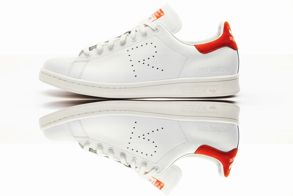 adidas,adidas stan smith,stan smith,retour,come back,sneakers,sneaker,basket,luxe,luxury,tendances,trends,mode,fashion,blog,sneaker freaker,hype,hipster,blogueur,blogger,paris,collaboration,raf simons,automne,hiver,fall,winter,2014