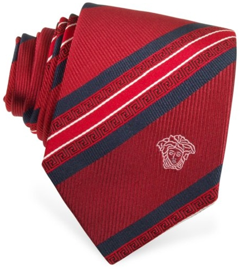 Forzieri - cravate - versace.jpg