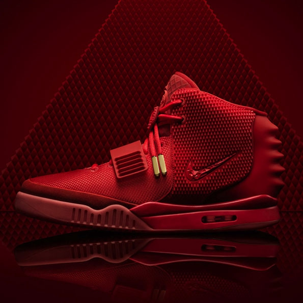 nike-air-yeezy-2-red-october-official-01.jpg