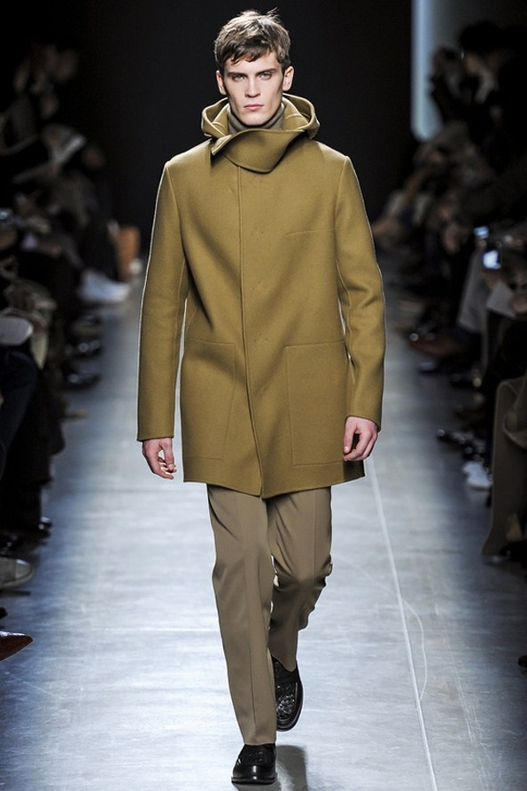 bottega veneta,fashion,men,hommes,collection,2013,mode,luxe,luxury,italie,italia,italy,leather,cuir,fashion designer,tomas maier,direction artistique,direction,creatvive director
