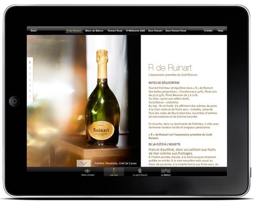 11-iPadRuinart-Vins-RRuinart-fr.jpg