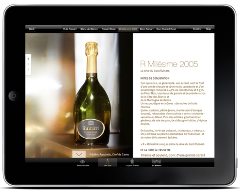 10-iPadRuinart-Vins-millesime2005-fr.jpg