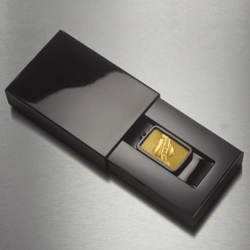Lingot Jean Paul Gaultier 01.jpg