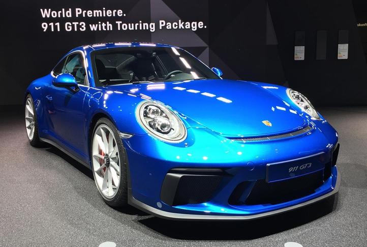 08_Porsche_GT3_TouringPackage.jpg