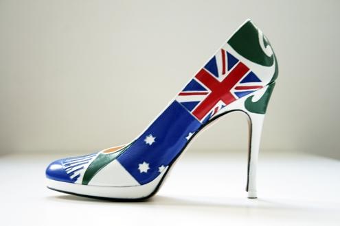 maison,delage,créateur,chausseur,luxe,paris,france,french,shoemaker,women,femmes,mode,fashion