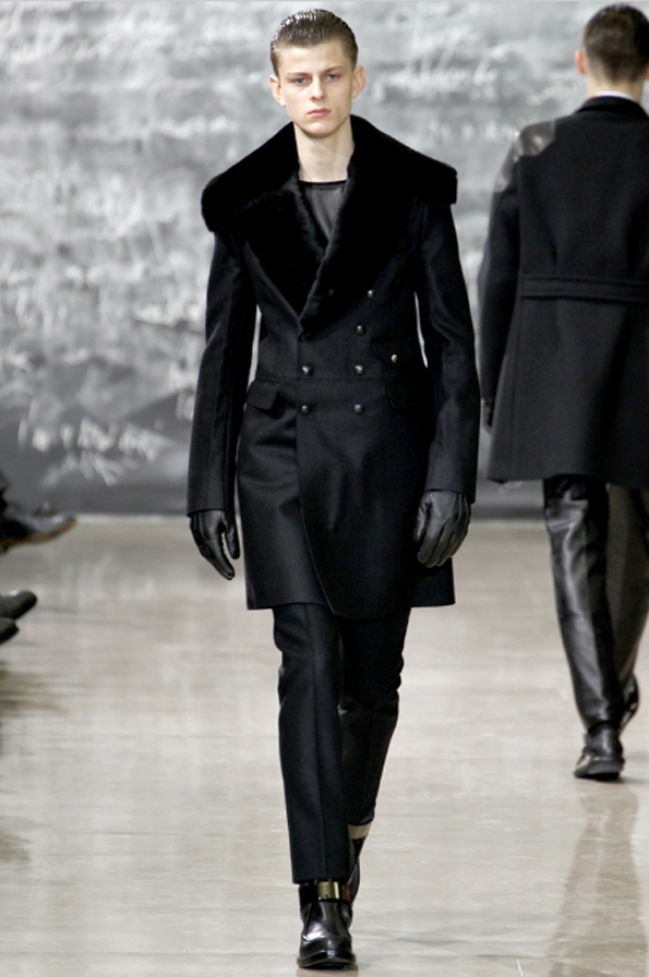 ysl,stefano pilati, yves saint laurent, hedi slimane, fashion, mode, collection, automne, fall, winter, hiver, créateur, creator, élégance, italy, milan, florence, luxe, homme, men, ready to wear, prêt à porter, suit, costume, luxury, trends, tendances, masculines, italie, italia