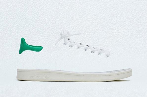 adidas-consortium-stan-smith-pack-4.jpg