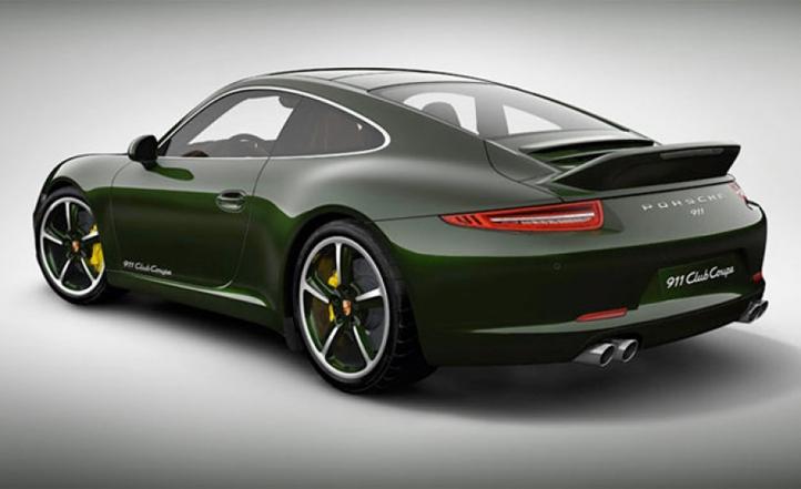 Porsche_Unveils_Uber-Exclusive_Club_Coupe.jpg