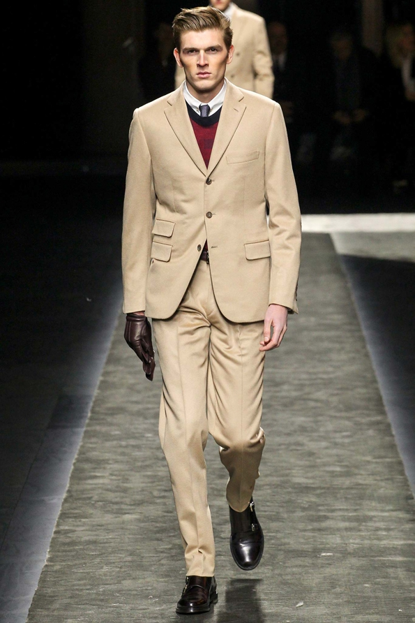 brioni,brendan mullane,directeur artistique,gaetano savini,nazareno fonticoli,maître tailleur,tailleur,tailoring,art direction,fashion design,rome,roma,italie,italy,italia,kering,ppr,gucci groupe,fashion,mode,luxe,luxury,homme,sartorial,bagages,luggage,cuir,leather,tendances,trends,glamour,pap,rtw,prêt à porter,ready to wear,fashion show,men,menswear,automne,hiver,fall,winter,2015