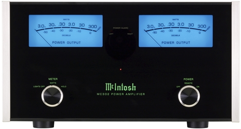 McIntosh amplificateur MC302.jpg