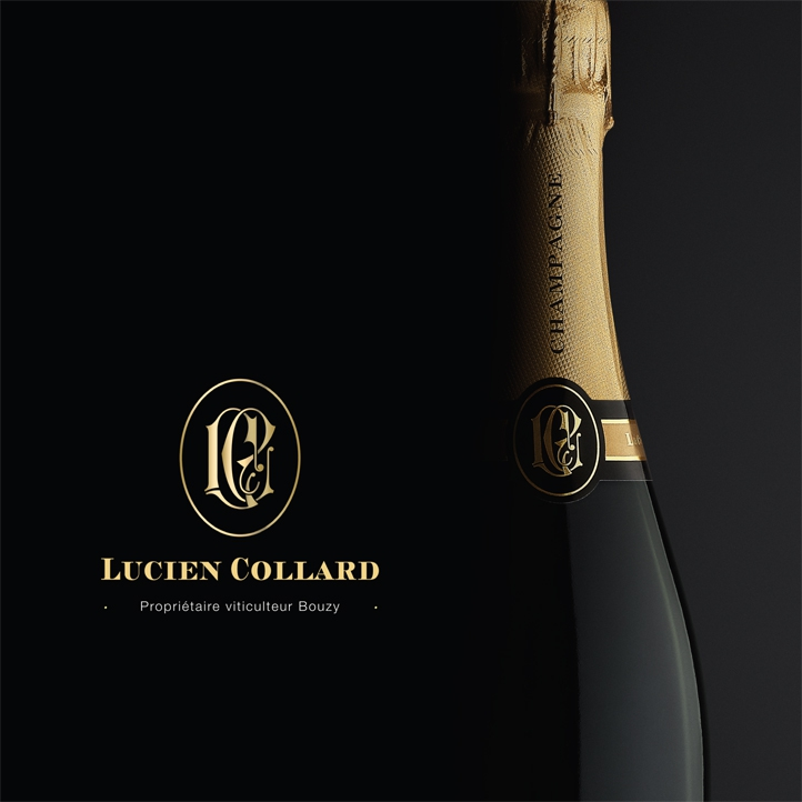 lucien collard,champagne,bouzy,premiers crus,luxe,luxury,art de vivre,gastronomie