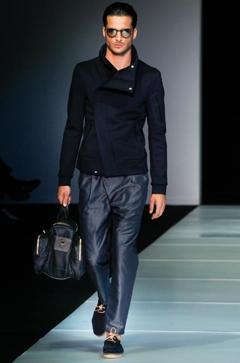 Giorgio Armani SS2012 - 02.jpg