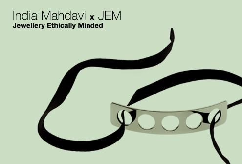 Joaillerie,homme,India Mahdavi,designer,architecte,JEM,Men,jewelery,Jewellery Ethically Minded,or,gold,or blanc,white gold,pure,minimalisme,minimalis