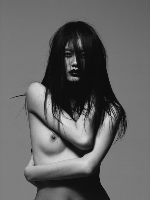 Ming Xi - Mark Squires 03.jpg