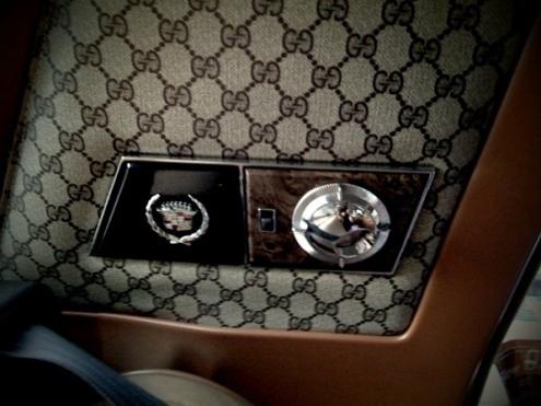 Cadillac Seville Gucci 01.jpg