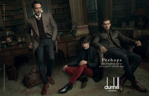 DUNHILL_AW14_PRESS(FR)_220x285mm.jpg