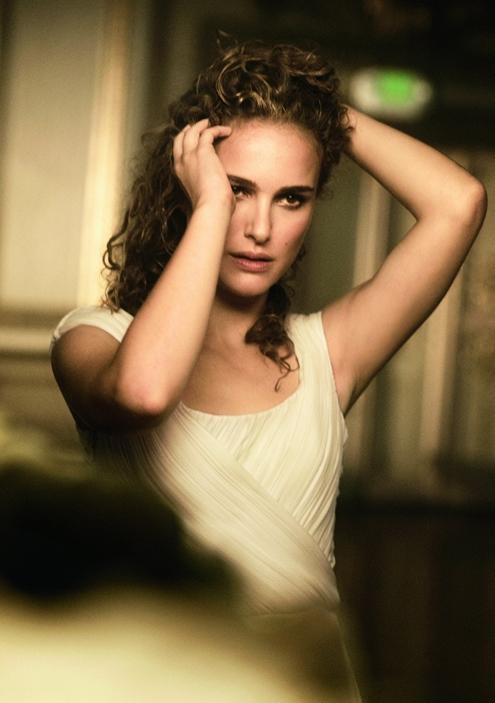Natalie Portman - Peter Lindbergh 03.jpg