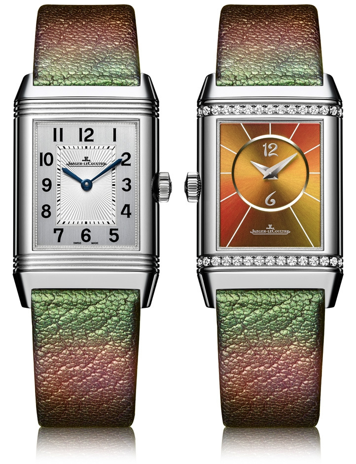Jaeger-LeCoultre Reverso by Christian Louboutin_front.jpg
