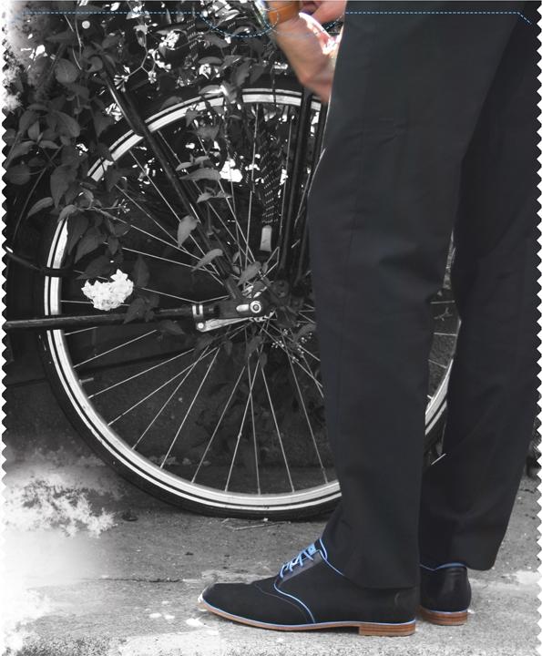 jacques & déméter,jacques et déméter,jacques,déméter,chaussures,fabricant,shoemaker,france,romans sur isère,isère,french,brand,marque,nubuck,cuir,leather,artisanat,héritage,legacy,savoir faire,collection,mode,fashion,jeunes,créateurs