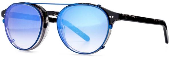 french,brand,lunettes,soleil,lunettes de soleil,sunglasses,thierry lasry,designer,creator,créateur,colette,limited edition,sexxxxy,lively,acétate