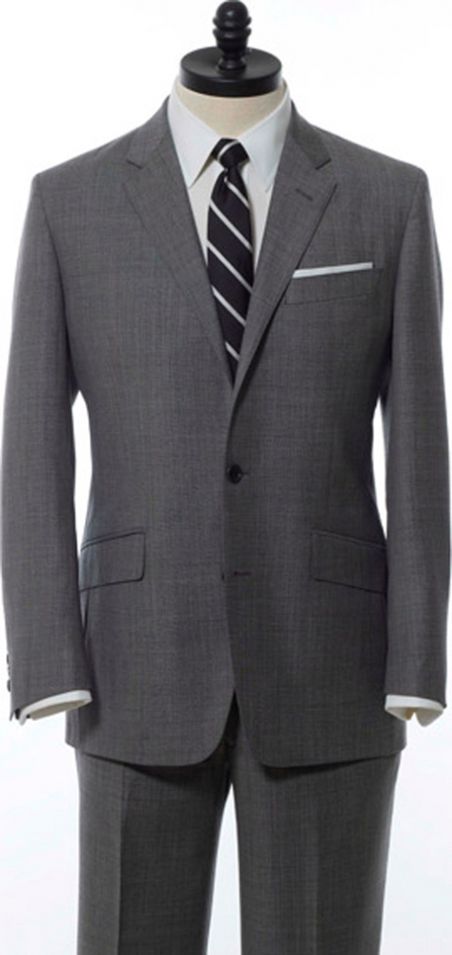 brooks-brothers-mad-men-suit.jpg
