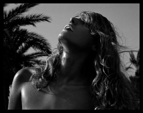 Valentina Zeliaeva - alexcayley 02.jpg
