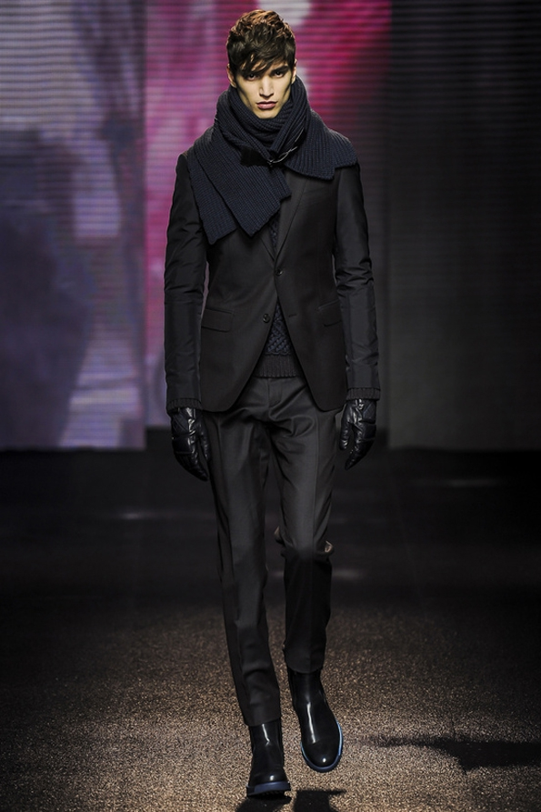 salvatore ferragamo,salvatore,ferragamo,mode,fashion,men,homme,collection,automne,hiver,fall,winter,milan,milano,firenze,florence,2013,luxury,luxe,trends,tendances,designer,fashion designer,leather,cuir,maroquinerie,maroquinier