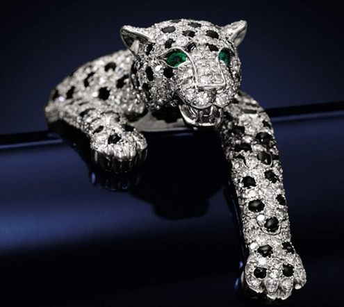 Cartier-Panther-Bracele-thejewelleryeditort-A.jpg