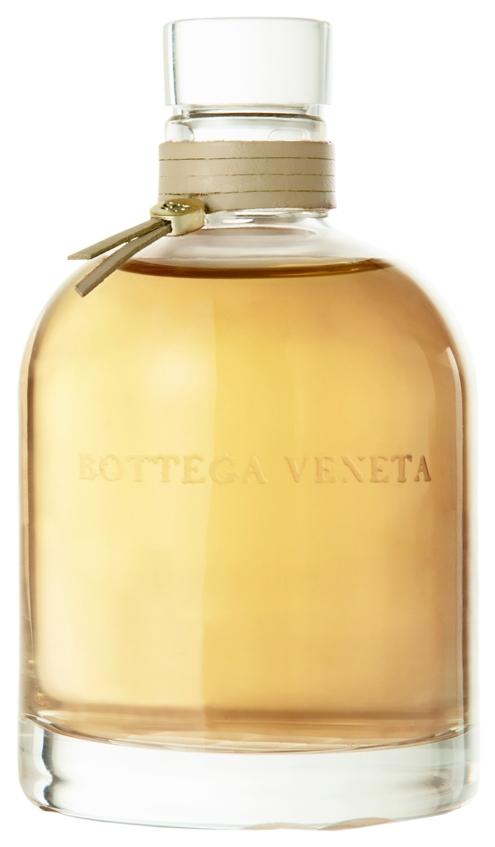 Murano - Bottega Veneta.jpg