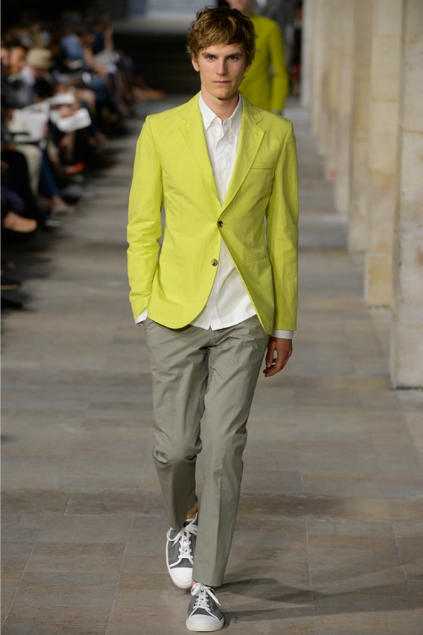 hermès,hermes,christophe lemaire,véronique nichanian,collection,homme,men,spring,summer,printemps,été,2013,mode,fashion,paris,luxe,élégance,trends,tendances,trendy,accessoires,kelly,birkin,hac,sac,bags,luxury,faubourg,saint-honoré,sellier,cuir,artisanat,malletier