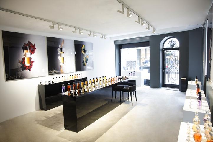 Dior Boutique Ephémère - Christian Dior Parfums (2).jpg