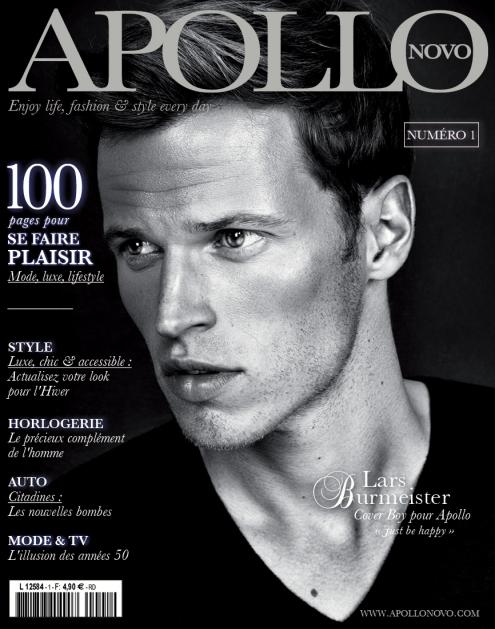 Apollo_Novo_Cover.jpg