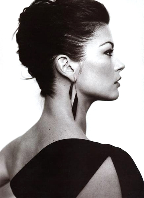 Catherine Zeta Jones - Mario Testino.jpg