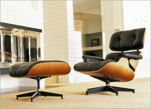 Eames_ lounge_chair.jpg
