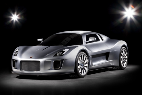 Gumpert Tornante by Touring 02.JPG