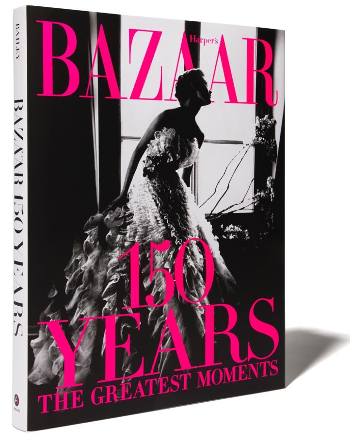 HBZ-HarpersBazaar150YearsBook-061.jpg