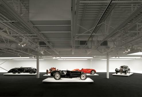 rl-garage-ss03.jpg