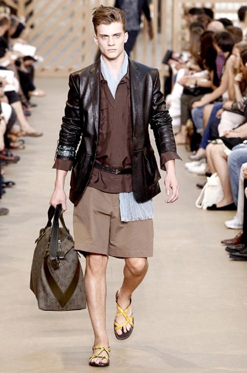 Louis Vuitton SS2011 - 05.jpg