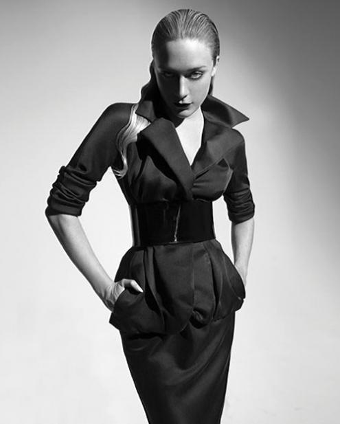 01 Chloe Sevigny - Gray Scott.jpg