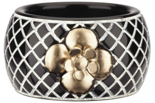 chanel-china-bracelet-468x305.jpg
