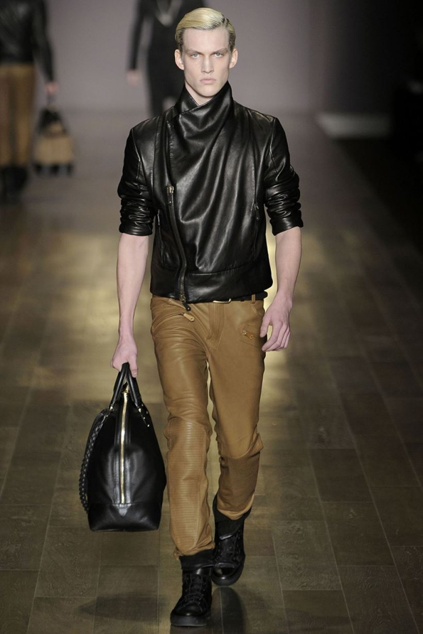 trussardi,trussardi 1911,nicolas trussardi,gaïa trussardi,italia,fashion designer,luxe,luxury,fashion,mode,collection,homme,automne,fall,winter,hiver,2011,milan