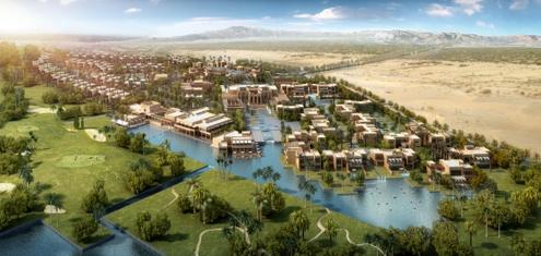 marrakech,luxe,luxury,park hyatt,al mâaden resort,voyage,traveling