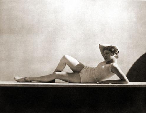 George Hoyningen-Huene 03.jpg
