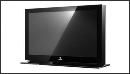 Samsung-Armani-lcd.jpg