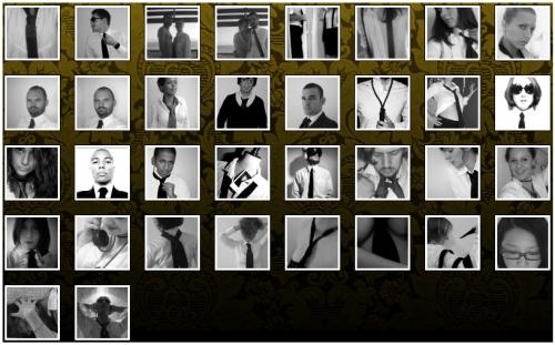 Blacktie juillet2008.jpg