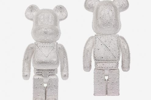 swarovski-medicom-toy-1000-bearbrick.jpg