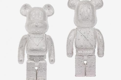 swarovski-medicom-toy-1000-bearbrick.jpg