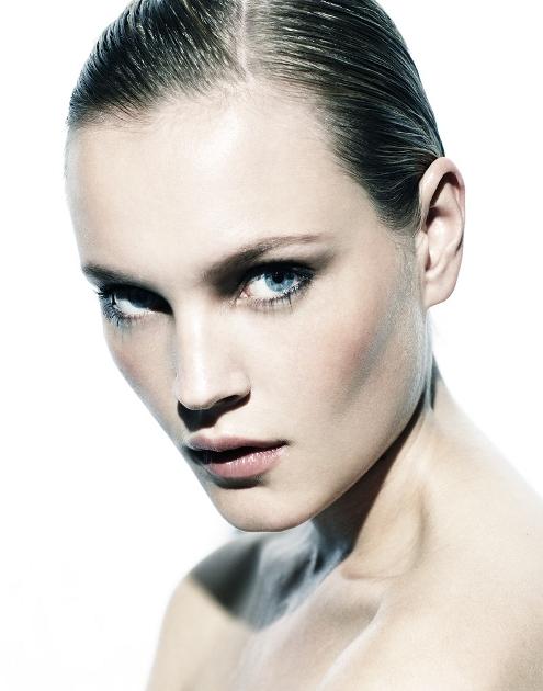 Mikaela Olsson - Marian Sell 01.jpg