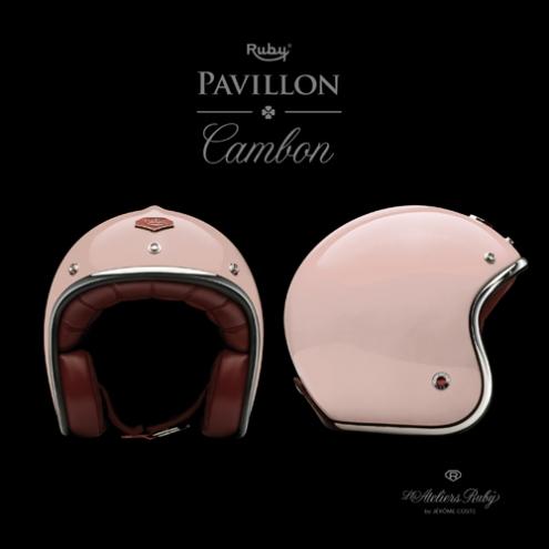 RUBY.Pavillon_Cambon.jpg