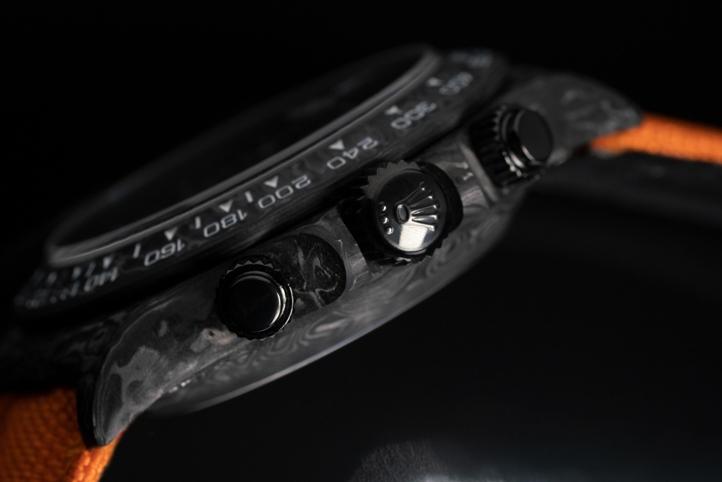 08_Skeleton7075-H-1536x1025.jpg